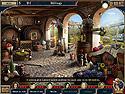 2. Antique Road Trip 2: Homecoming gioco screenshot