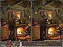 2. Asmara e il mago maldestro gioco screenshot