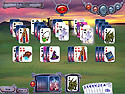 1. Avalon Legends Solitaire gioco screenshot