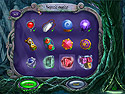 2. Avalon Legends Solitaire gioco screenshot