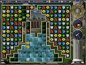 1. Babylonia gioco screenshot
