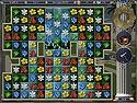 2. Babylonia gioco screenshot