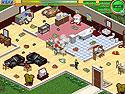 1. Babysitting Mania gioco screenshot