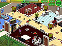 2. Babysitting Mania gioco screenshot