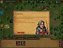 2. Be a King gioco screenshot