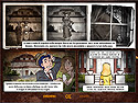 2. Becky Brogan: The Mystery of Meane Manor gioco screenshot