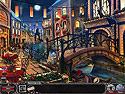 1. Blood and Ruby gioco screenshot
