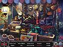 2. Blood and Ruby gioco screenshot