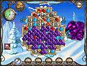 1. Cave Quest gioco screenshot