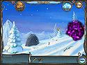 2. Cave Quest gioco screenshot