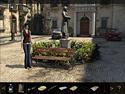 1. Chronicles of Mystery: The Scorpio Ritual gioco screenshot
