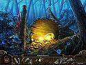 1. Dark Parables: Il principe ranocchio gioco screenshot