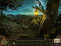 2. Dark Parables: Il principe ranocchio gioco screenshot