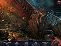 1. Dracula: L'amore uccide gioco screenshot