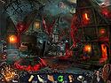 2. Dracula: L'amore uccide gioco screenshot