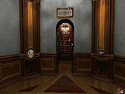 2. Dracula: The Path of the Dragon - Part 3 gioco screenshot
