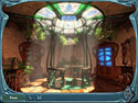 1. Dream Chronicles gioco screenshot