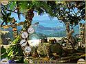 1. Escape from Lost Island gioco screenshot
