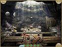 2. Escape from Lost Island gioco screenshot