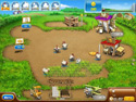 2. Farm Frenzy 2 gioco screenshot