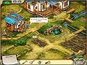 2. Farmscapes gioco screenshot