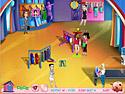 1. Fashion Boutique gioco screenshot