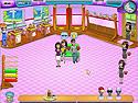 1. Fashion Craze gioco screenshot