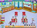 2. Fashion Craze gioco screenshot