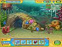 1. Fishdom 2 gioco screenshot