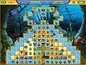 2. Fishdom 2 gioco screenshot