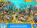 2. Fishdom H2O: Hidden Odyssey gioco screenshot
