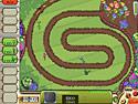 1. Garden Defense gioco screenshot