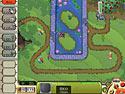 2. Garden Defense gioco screenshot