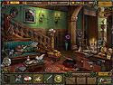 1. Golden Trails 2: Il passato perduto gioco screenshot