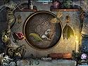 2. Gravely Silent: Il castello del non ritorno gioco screenshot