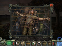 2. Haunted Halls: Orrore a Green Hills gioco screenshot
