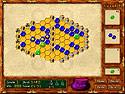 1. Hexalot gioco screenshot