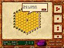 2. Hexalot gioco screenshot