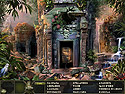 1. Hidden Expedition ®: Amazzonia gioco screenshot