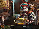2. Hidden Expedition ®: Amazzonia gioco screenshot