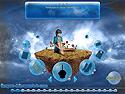 2. Hidden Secrets: The Nightmare gioco screenshot