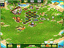 2. Hobby Farm gioco screenshot