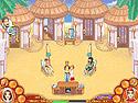 1. Jane's Hotel: Family Hero gioco screenshot