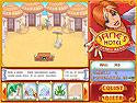 2. Jane's Hotel: Family Hero gioco screenshot