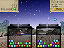 1. Jar of Marbles gioco screenshot