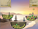 2. Jar of Marbles gioco screenshot