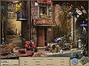 1. Letters from Nowhere gioco screenshot