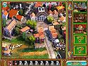 1. Mysteryville gioco screenshot