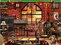 2. Mysteryville gioco screenshot