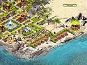 1. Paradise Beach gioco screenshot